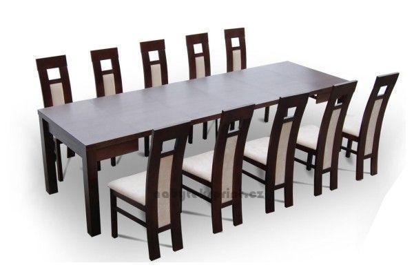 Moderní nábytek do vaší domácnosti