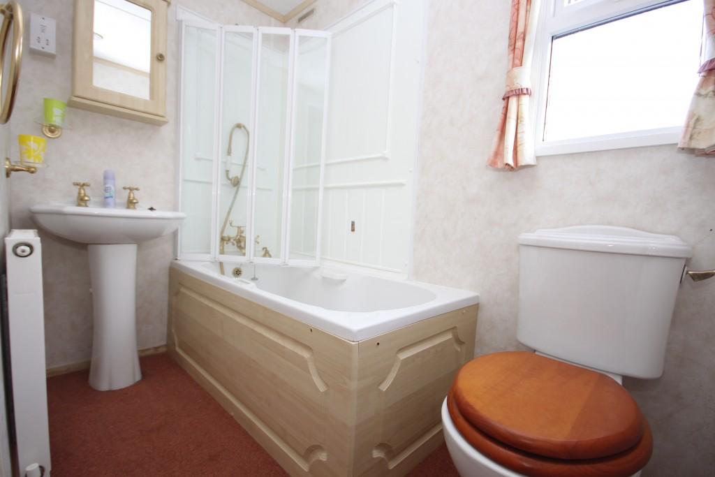 koupelna-mobilni-dum