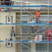 Podle čeho vybrat stavební firmu?