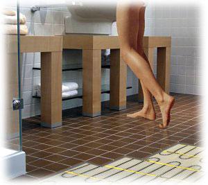 podlahove-topeni-koupelna