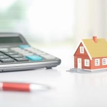 Co umí kalkulačka hypotéky?