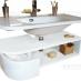 Moderní a stylový nábytek do koupelny